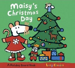 maisys-christmas-day